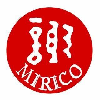 Mirico